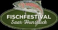 Saar Hunsrück Fischfestival