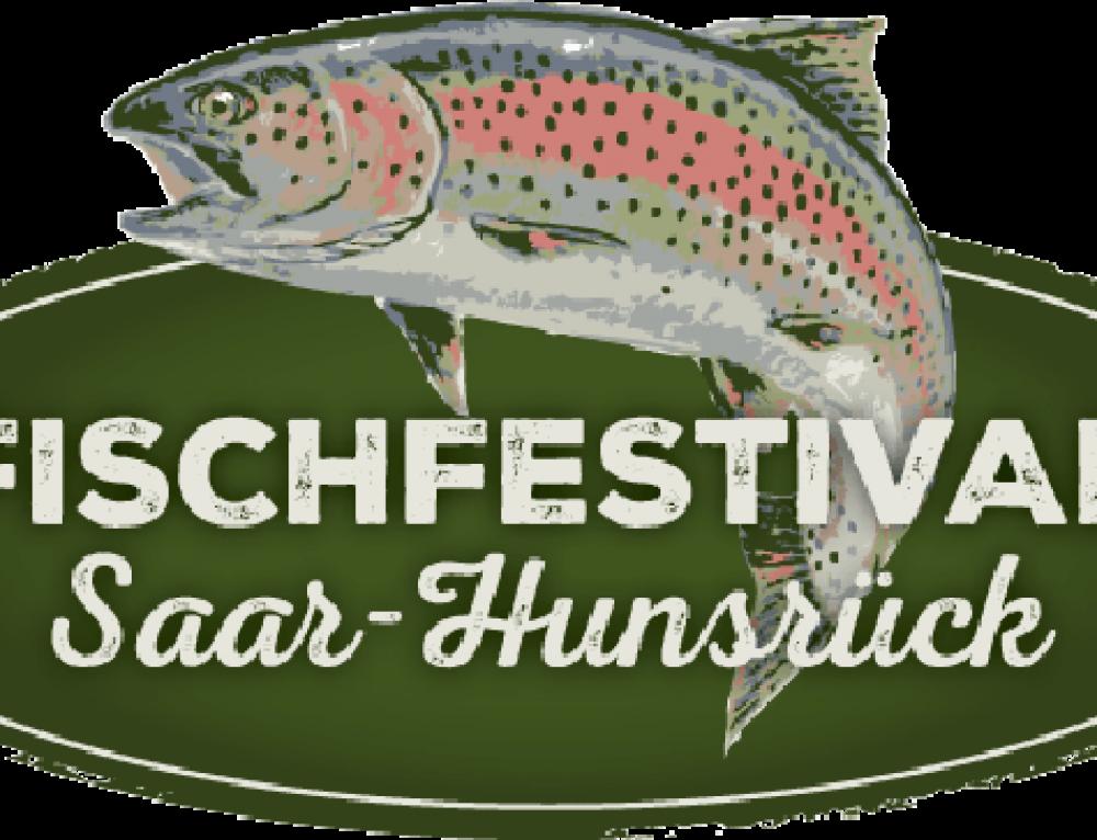 Fischfestival