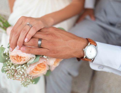Event & Hochzeitsmesse