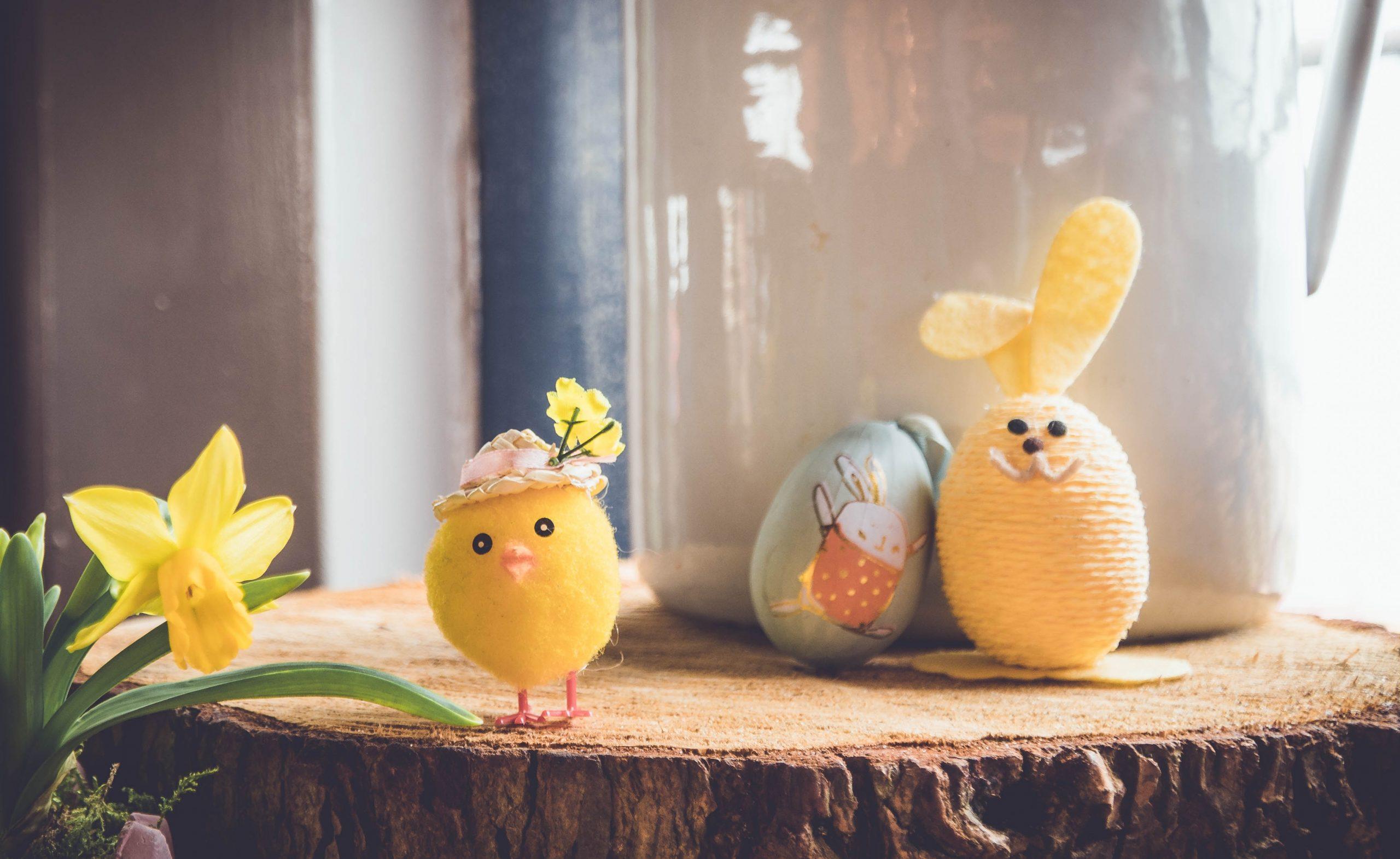 Frühestes Ostern