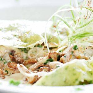 Restaurant Bergschlößchen in Simmern im Hunsrück
